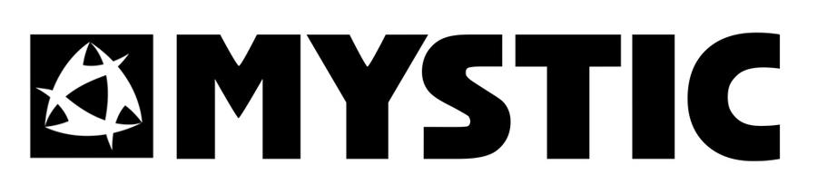 Znalezione obrazy dla zapytania mysticboarding logo