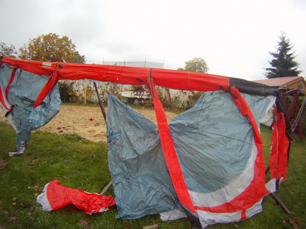 serwis-kitesurfing-szczecin