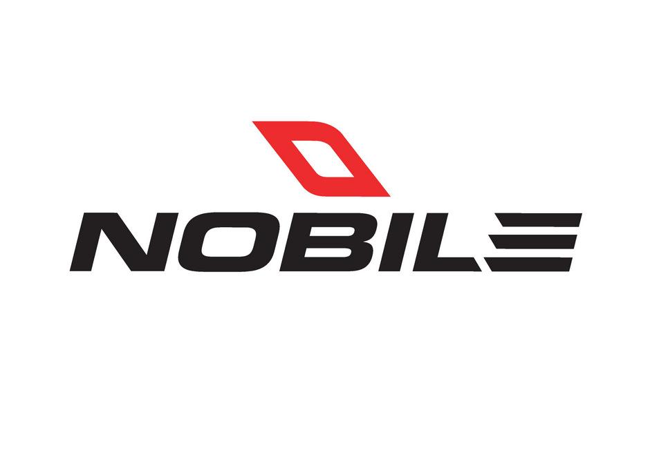 Deski Nobile NHP, T5, NHP, Nobile Split