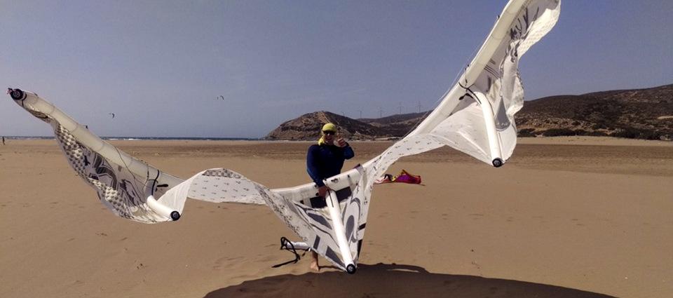 kitesurfing-rodos-prasonissi