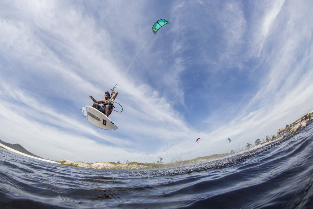 north-dice-wave-kitesurfing