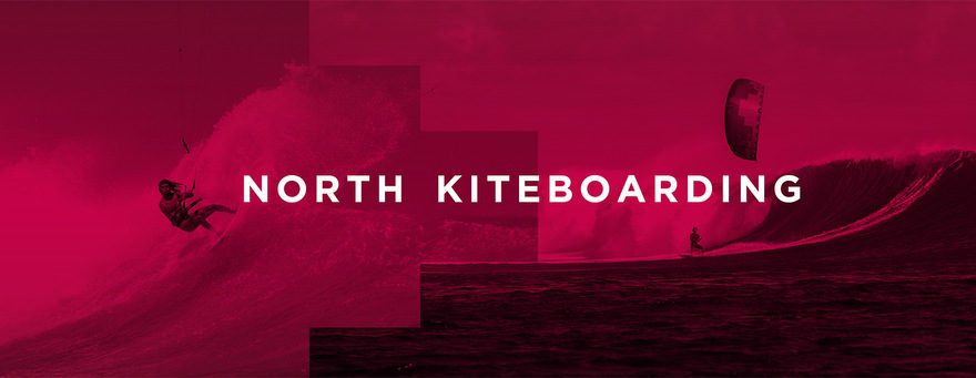 north-kitesurfing