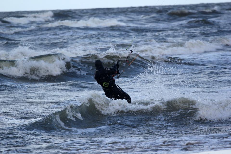 miedzywodzie-kitesurfing