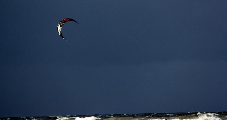 kitesurfing-miedzywodzie