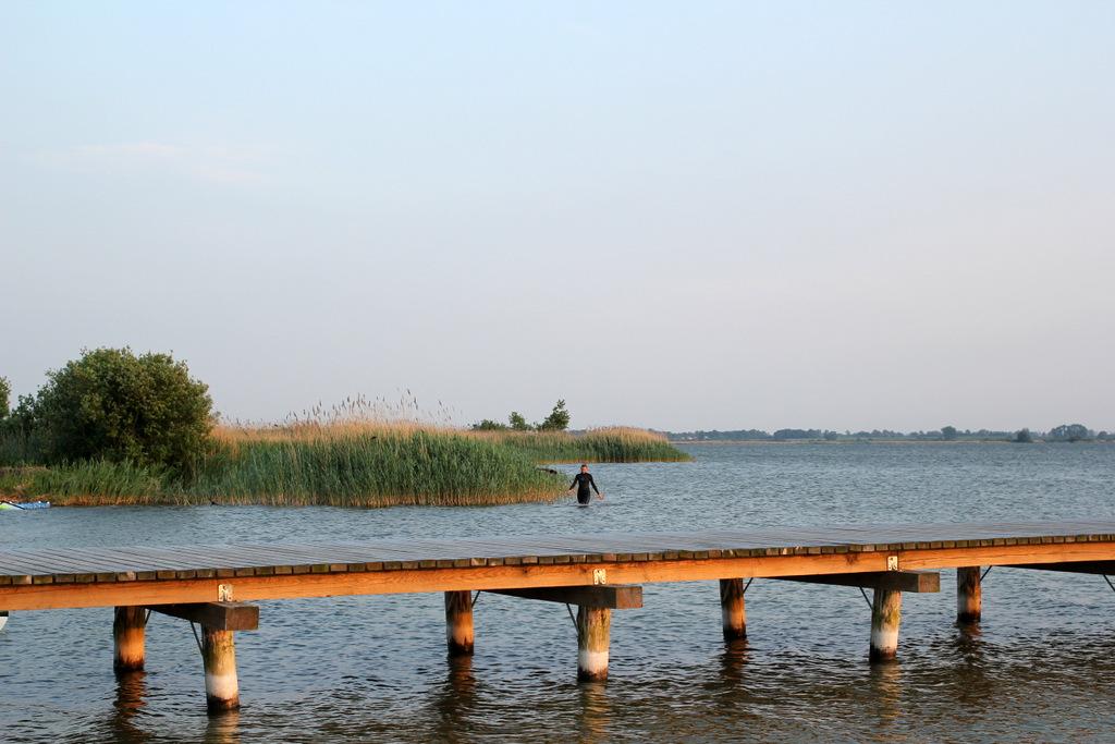 kitesurfing-jezioro-miedwie-kite